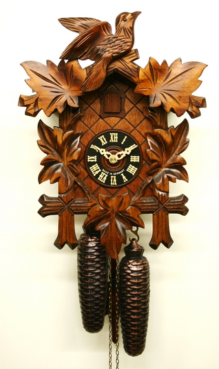 links to other clocks for sale